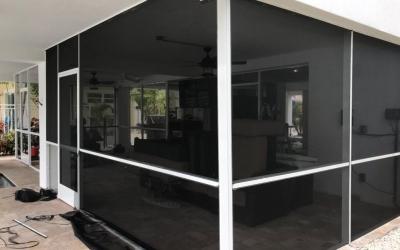 KwikScreen-Gallery70