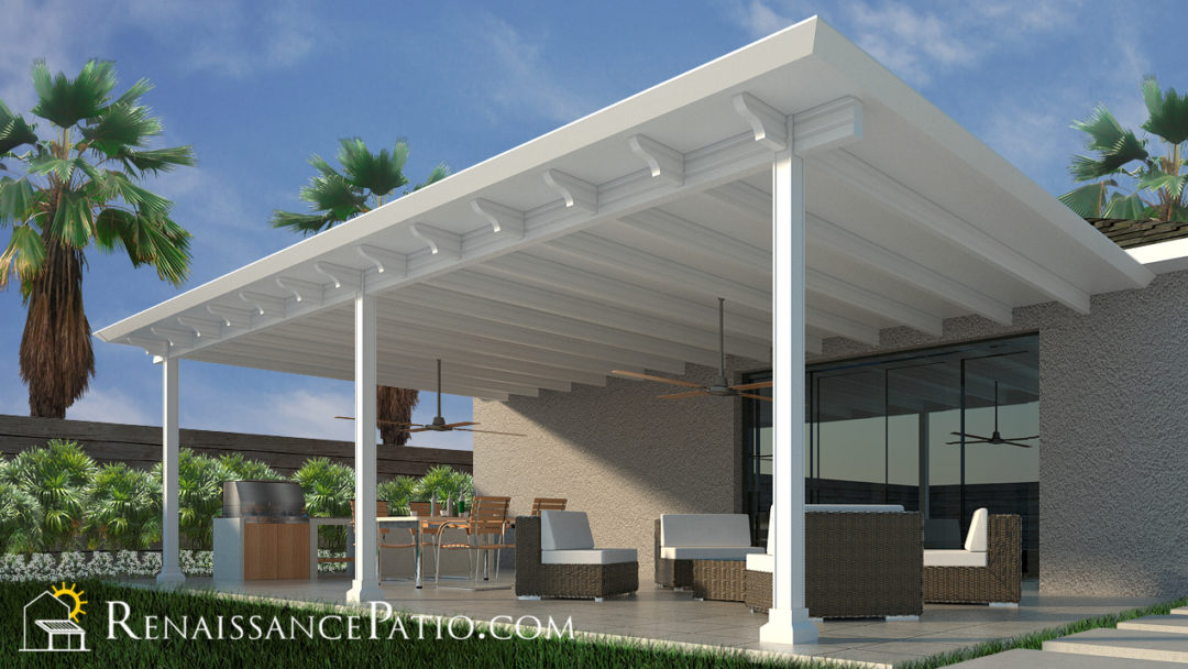 Patio-Cover-with-Aluminum-Patio-Roofing